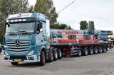 MB Actros J.brouwer & Zn