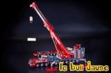 DEMAG AC700-9 Scholpp