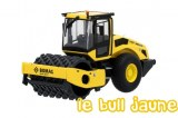 BOMAG BW213 PDH