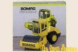 BOMAG BW213 D-3