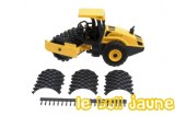 BOMAG BW211 PD-40