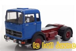 MB LPS1632 4x2 bleu 1/18°