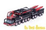 LIEBHERR LTM11200-9.1 MAMMOET