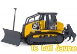 NEW HOLLAND DC180C