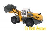 LIEBHERR L586-4 new design