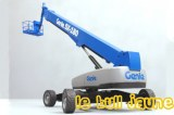 GENIE SX 180