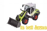 CLAAS TORION 639 chargeuse