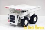 LIEBHERR KL2450 blanc