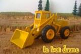 BM VOLVO LM 841