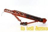 SUPERIOR TS150