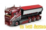 SCANIA R Anders Jonsson