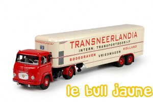 SCANIA LB76 Transneerlandia