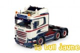 SCANIA Michael SMET