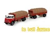 DAF 1600 Zijderlaan
