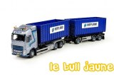 VOLVO FH04 OFFLAND