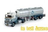 MACK F700 Siem STOUT