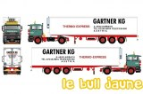 DAF 3300 Gartner