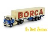 MACK F700 6x4 Borca