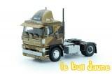 DAF 3300 330PS