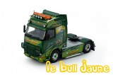 VOLVO FH01 Guldager Sweet Candy 11