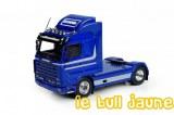 SCANIA R143 4x2 bleu