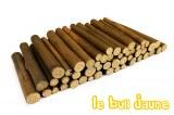 Chargement de bois x 5