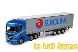 SCANIA S Eurolink