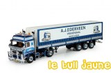 VOLVO F12 A.J.Ederveen