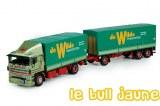 DAF 3300 DE WILDE