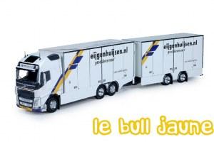VOLVO FH04 Eijgenhuijsen