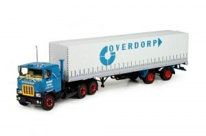 MACK F700 Overdorp