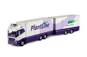 VOLVO FH04 Plantline