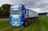 SCANIA S Brian Nielsen Godfather