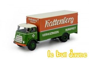 DAF 1300 Kattenberg
