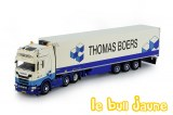 SCANIA S Thomas Boers