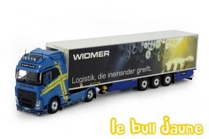 VOLVO FH04 Widmer