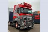VOLVO FH04 SL Logistics