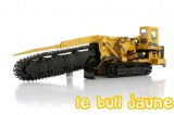 VERMEER T1255 trancheuse