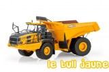 BELL B60E