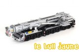 LTM1500-8.1 GROHMANN