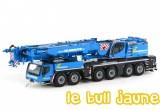 LIEBHERR LTM1350-6.1 FELBERMAYR