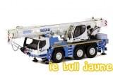 LIEBHERR LTM1050 Roxu