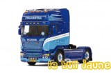 SCANIA R SWAAGSTRA