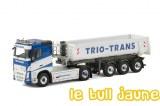 VOLVO FH04 Trio Trans