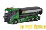 VOLVO FH04 Hakarps Schakt & Transport AB