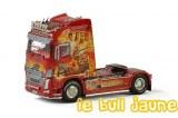 VOLVO FH04 PC Truck SARL (Interceptor)