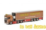 SCANIA R Tonerud Transport