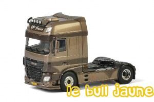 DAF XF RB Trans