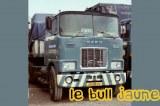 MACK F700 Wiersma