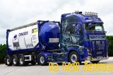 VOLVO FH04 Ingo Dinges